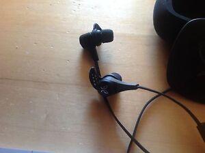 Jaybird X2 Bluetooth Headphones