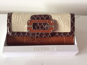 Guess wallet. Brand new Telarah Maitland Area Preview
