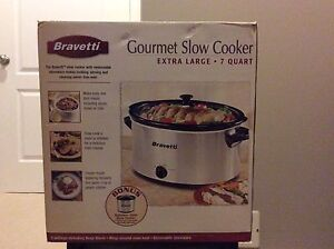 ... Cookers in Kamloops Home Appliances Kijiji Classifieds - Page 2