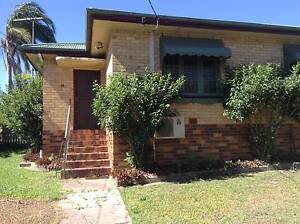 Quality Home in Quiet Street Salisbury Brisbane South West Preview