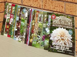 39 Diggers Gardening Magazines Coffs Harbour Coffs Harbour City Preview