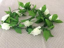 Ivy Rose Garland - weddings Dungog Dungog Area Preview