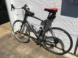 Specialised Roubaix Roadbike Myrtle Bank Unley Area Preview