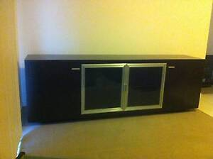 Used Furniture For Sale Munno Para West Playford Area Preview