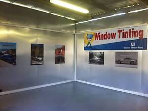 AllTint Window Tinting Strathpine Pine Rivers Area Preview