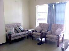 CLOSE TO EVERYTHING,2 BEDROOM, FULLY FURNISHED FLAT Lutwyche Brisbane North East Preview
