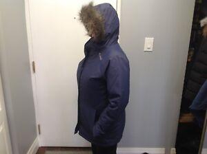 Womens winter coats kijiji