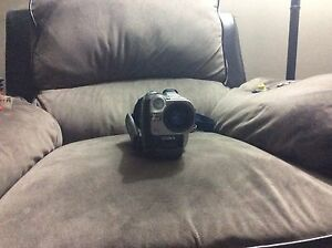 360x Sony camera (10$)Only