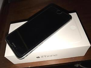 iPhone 6 64gb Kidman Park Charles Sturt Area Preview