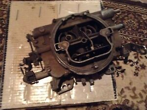 2  carburetor a for sale