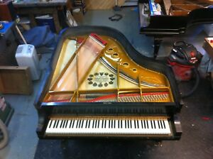 Ellis & Son Piano Company