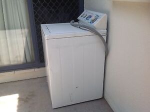 Whirlpool extra large Bayview Darwin City Preview