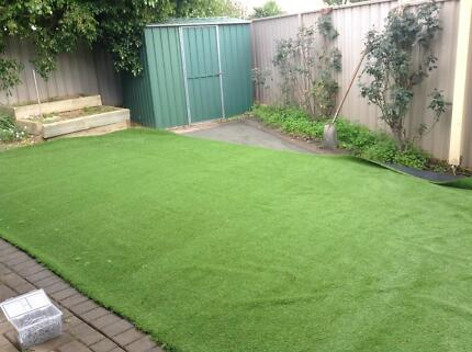 Affordable Lawn Wholesalers