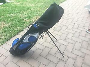 Paragon Rising Star Junior Golf Set/ Childrens Golf Clubs Sherwood Brisbane South West Preview