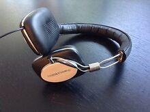 Bowers & Wilkins P5 Headphones North Fremantle Fremantle Area Preview