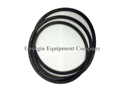 INDUSTRIAL BELT BAD BOY 041-6400-00 041640000 041-6400 0416400 PUMP BELT