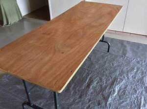 Utility Table Sunnybank Brisbane South West Preview
