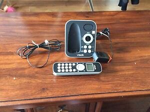 Cordless phone for sale