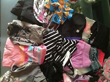Girls clothes size 8 Elizabeth North Playford Area Preview