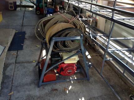 Roof Tilers Elavator Tuncurry Great Lakes Area Preview