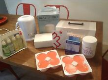 Complete Waxing Kit Lakelands Lake Macquarie Area Preview