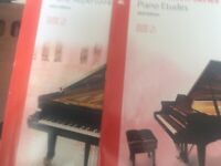 PIANO LESSONS FOR CHILDREN.  RCM.        events