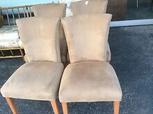 UNCLE SAMS SECONDHAND QUALITY USED FURNITURE ARRIVING DAILY Derwent Park Glenorchy Area Preview