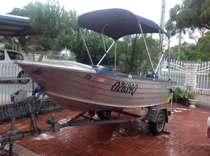 Boat for sale $5000