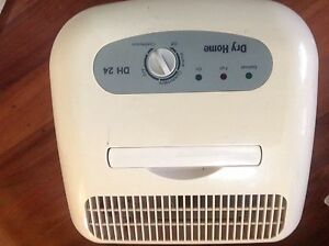 Dehumidifier Dry Home DH24 Darling Point Eastern Suburbs Preview