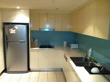 GREAT ROOM SHARE IN PYRMONT! mix of nationalities Pyrmont Inner Sydney Preview