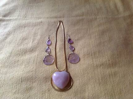 www.wholesalers.xyz Darlinghurst Inner Sydney Preview