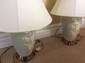 Dinning lamps