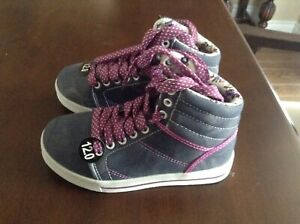 Brand New Shoes For Girl Size 12