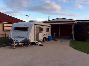 2004 Coromal Blackall Central West Area Preview
