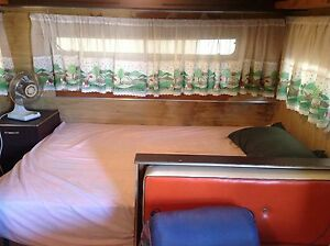 1972 York Caravan Barmera Berri Area Preview
