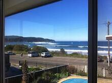 Waterfront with view - Housemate Wanted -  Fully Furnished - $190 Umina Beach Gosford Area Preview