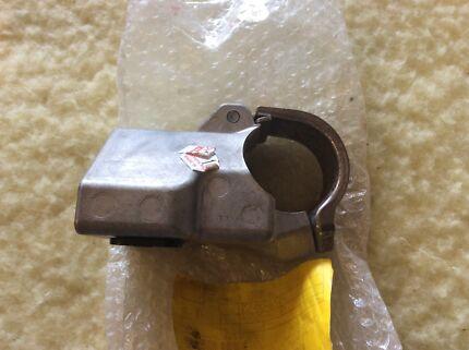 Toyota Corolla / Rav4 genuine actator assy steering lock new Rosewood Ipswich City Preview