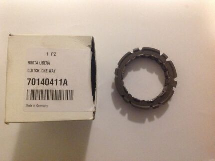 Ducati Sprag Bearing. 70140411A Beckenham Gosnells Area Preview
