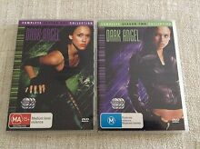 Dark Angel Seasons 1 & 2 Como South Perth Area Preview