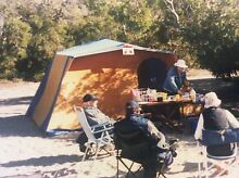 Camping Gear Package Adelaide CBD Adelaide City Preview
