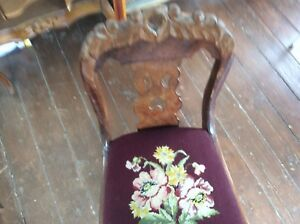 Antique.chairs