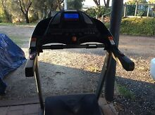 Vibe Life Treadmill Uleybury Playford Area Preview