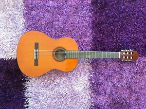Yamaha CG111S Classical Guitar Dianella Stirling Area Preview