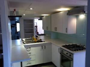 Studio Apartment in Newport Newport Pittwater Area Preview