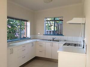 HIGH ON HILTON Hilton Fremantle Area Preview