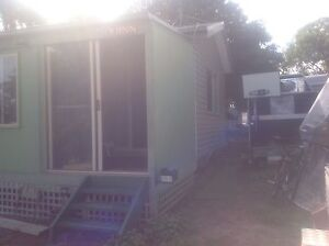 Granny flat For Sale. Wantirna Knox Area Preview