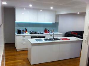 Affordable Kitchen Renovations Adelaide Affordable Kitchen