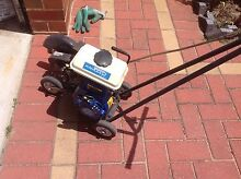 Lawn Edger Canning Vale Canning Area Preview