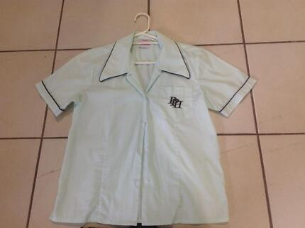 Pacific Pines State High School Uniforms FOR SALE