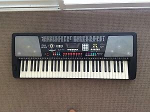 Electric Piano MK-937S Maroubra Eastern Suburbs Preview